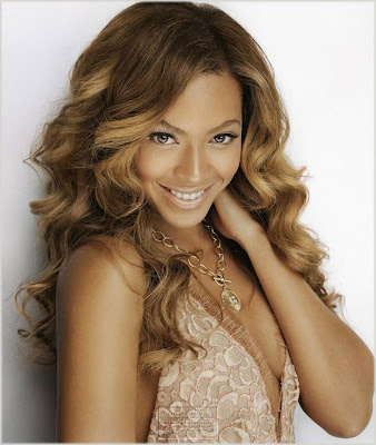 009 1 Beyonce To Release New Album Next Year