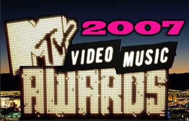 mtv MTV Video Music Awards Coverage