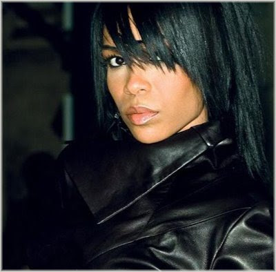 michelle%2B213 New Song: Michelle Williams   We Break The Dawn (Remix) (ft. Flo Rida)
