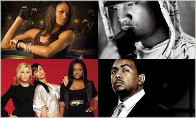 best+u+never+july+2223 The Best You Never Heard: Ciara, Ne Yo, Sugababes &amp; Timbaland