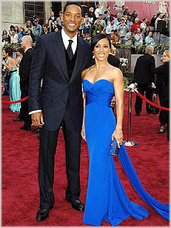Will Smith Reveals Open Relationship With Jada