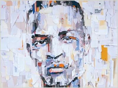 T.I.'s 'Paper Trail' Album Cover