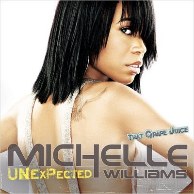 'Unexpected': Will You Be Buying?