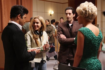 a7 Cadillac Records Movie Pics