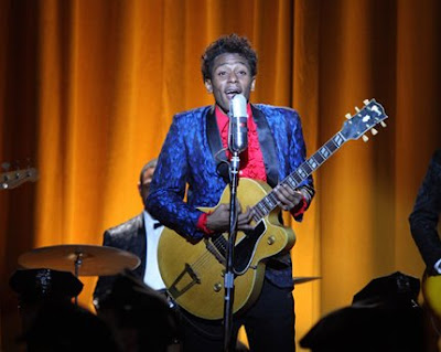 a5 Cadillac Records Movie Pics