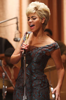 a1 Cadillac Records Movie Pics