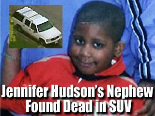 102708 juliantext Confirmed: Body Found Is Hudson Nephew