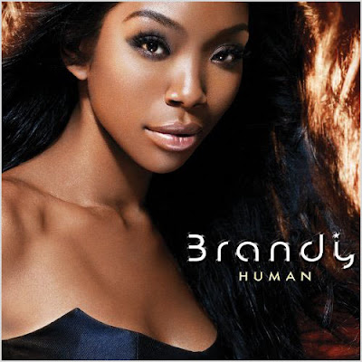brandy+human Preview Brandys Human