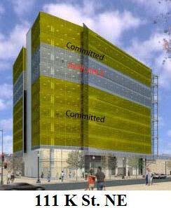 Dcmud the urban real estate digest of washington dc for 111 k street ne 10th floor washington dc 20002