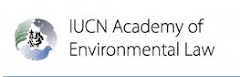 IUCN Academy of Environmental Law
