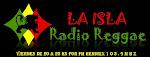 LA ISLA RADIO REGGAE
