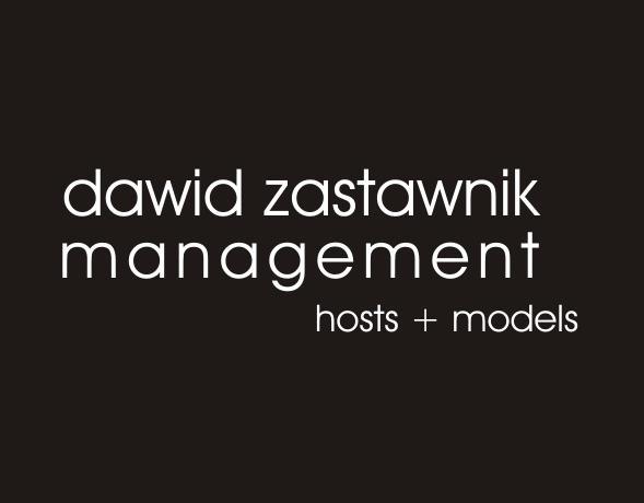 Dawid Zastawnik Management
