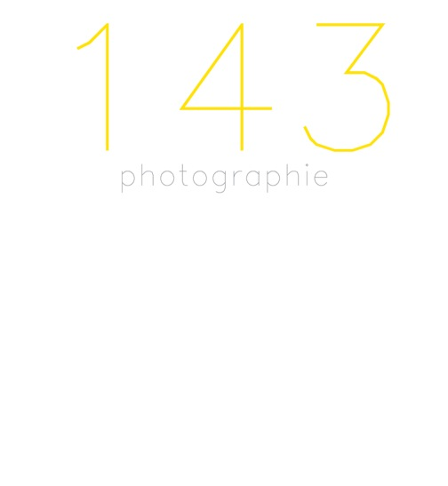 143 <br> photographie