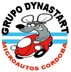 Grupo Dynastart