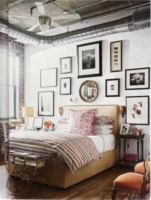 أفكار لغرف نــــوم Kim_zim++Stylecourt