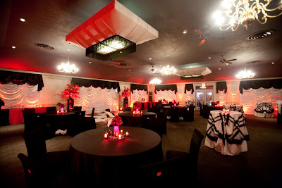 White Party Decorations Ideas