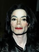 Michael Not Dead!!