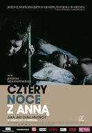 """""""Quatro Noites com Anna"""" (09:04:2009)"""