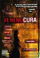 """Veneno Cura"" (26:03:2009)"