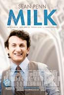 """Milk"" (02:04:2009)"