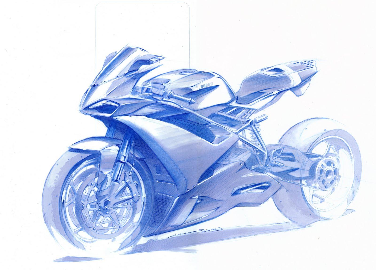 """[Ducati+1098+AC.jpg""""]"""