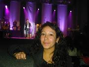 Con Jesús Adrian Romero