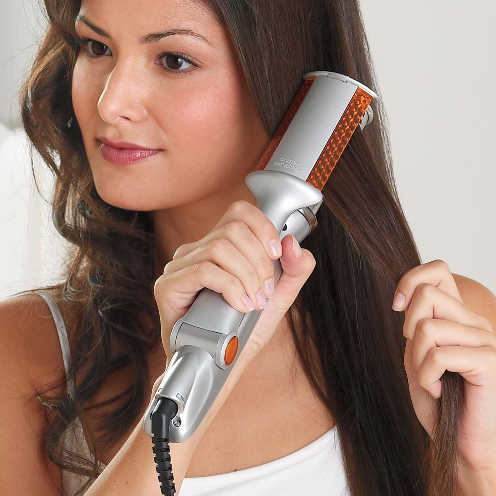 Cordless Hair Straightener How To Find The Best One