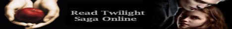 Read Twilight Saga Online