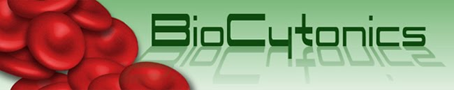 BioCytonics-Health Naturally