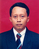Ketua RT 004 - 2013-2016