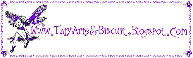 Taty Arte & Biscuit