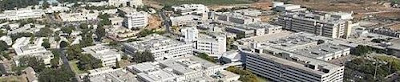 Sheba Medical Center Tel Hashomer