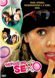 deois+d Depois do Sexo   Dublado   2004   Filme Online