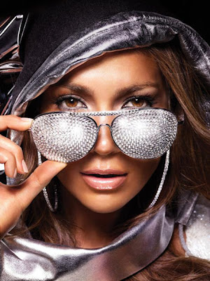 Baby whisperer Jennifer Lopez China Daily - ‎Aug 21, 2009‎ Jennifer recently revealed motherhood has had a profound impact on her music career and her kids were the inspiration behind several songs on her new album. ...