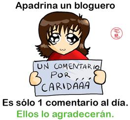 [apadrina+un+bloguero.jpg]