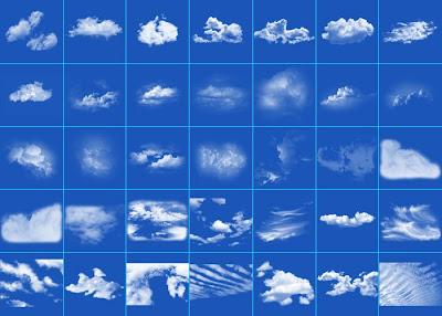 http://1.bp.blogspot.com/_O5sDA4ZEyIc/Sx02fb5QixI/AAAAAAAAIfU/-GY4A9F867U/s400/clouds_35_post.jpg