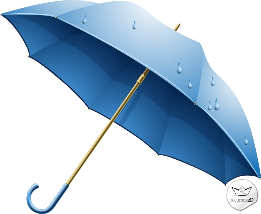Good and bad together with umbrella vector in addition photoshop