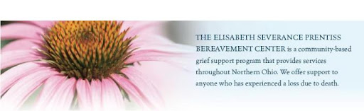 The Bereavement Center