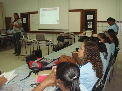 Os melhores cursos tecnicos para o mercado de trabalho