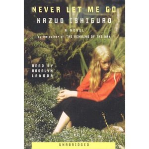 never let me go essays Write an essay in which you analyze how clair uses literary techniques to characterize the adult narrator's memories never let me go the piano lesson the poisonwood bible a portrait of the artist as a young man the road song of solomon a streetcar named desire.