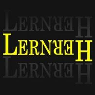 LernHerN photo