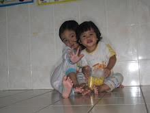abang&adik