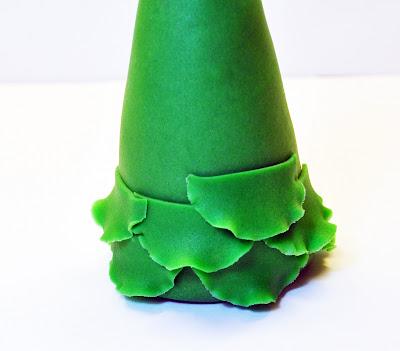 http://1.bp.blogspot.com/_O6B9IndeNlk/TQu3VWT3GzI/AAAAAAAAAwA/dxuEAVhN-ck/s400/tree+blog+10+014a.jpg