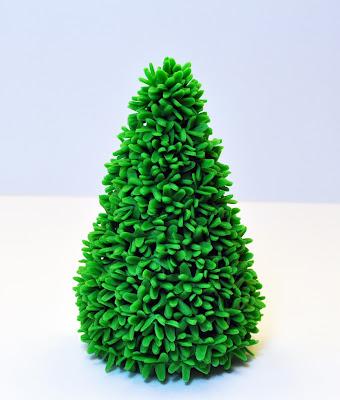 http://1.bp.blogspot.com/_O6B9IndeNlk/TRGLJWtqYqI/AAAAAAAAAyA/VIsc87gAMYk/s400/tree+blog+13+036a.jpg