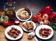 24-Gastronomia