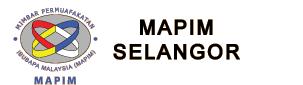 MAPIM Selangor