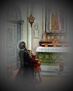St.+rita+of+cascia+incorrupt+body