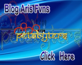 Banner Aris FVns