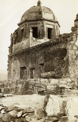 Batalla de chapultepec yahoo dating 4