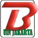 Komunitas Blogger UIN Jakarta